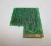 Commodore 64 CP/M Z-80 Cartridge (pcb)