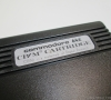 Commodore 64 CP/M Z-80 Cartridge