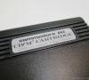 Commodore 64 CP/M Z-80 Cartridge