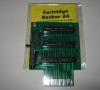 Commodore 64 Datel EX64 Multi Cartridges
