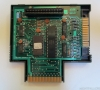 Commodore 64 IEEE-488 Cartridge (under the cover)