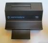 Commodore 64 IEEE-488 Cartridge
