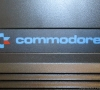 Commodore 64 IEEE-488 Cartridge (close-up)