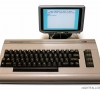 Commodore 64 Japanese