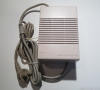 Commodore 64 Ram Expansion 1764 Power Supply