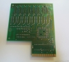 Commodore 64 Ram Expansion 1764 (main pcb)