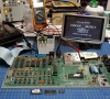 Commodore 64 Repair Alberto #2