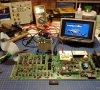 Commodore 64 Repair Alberto #3