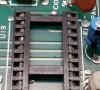 Commodore 64 Repair (Jan 2017) #1