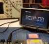 Commodore 64 Repair (Jan 2017) #2