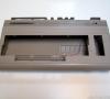 Commodore 64 Silver (cover)