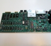 Commodore 64 Silver (motherboard)