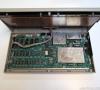 Commodore 64 Silver (under the cover)