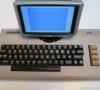 Commodore 64 Silver
