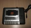 Datassette Commodore 16