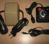 Powersupply / RF Cable / Suncom TAC2