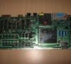 Commodore 64 UK (motherboard)