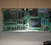 Commodore 64 UK (inside)