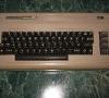 Commodore 64 (WG 149763)