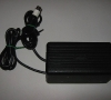 Compatible PowerSupply for Commodore 64/Vic20