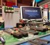 Commodore 64C (ASSY 250469) Repair