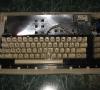 Commodore 64C (inside)