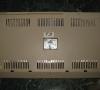 Commodore 64C (rear)
