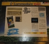 Commodore 64C Family Pack (rear)