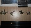 some screws! ;-DD