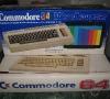 Commodore 64 & Commodore 64C boxed!