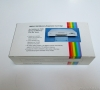 Commodore Amiga 1050 Memory Expansion Cartridge (Boxed/Unwrapped)