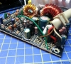 Commodore Amiga 1200 ATX Power  Supply