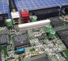 Commodore Amiga 1200 full Recap