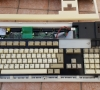 Commodore Amiga 1200 to be used for laboratory experiments (Clean)