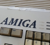 Commodore Amiga 1200 to be used for laboratory experiments (Dirty)