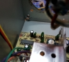 Commodore Amiga 2000 PSU Upgrade