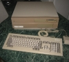 Commodore Amiga 2000 REV 4.5