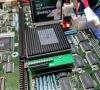 Commodore Amiga 4000 Recap - A3640 Recap - 060 CPU Adapters - Kick PatchedCommodore Amiga 4000 Recap - A3640 Recap - 060 CPU Adapters - Kick Patched