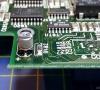 Commodore Amiga 4000 Recap - A3640 Recap - 060 CPU Adapters - Kick Patched