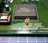 Commodore Amiga 4000 hack to handle 64Mb of Fast Memory