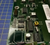 Commodore Amiga 4000 - Joystick on port #2 always goes in one direction