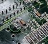 Commodore Amiga 4000 Repair - System Clock Dead