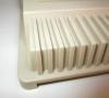 Commodore Amiga 500 (cover details)