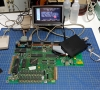 Commodore Amiga 500 (ASSY 312510) Repair