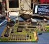 Commodore Amiga 500 (ASSY 312510 REV.5) Repair
