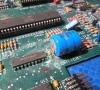 Commodore Amiga 500+ (Battery Leaks) #2