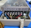 Commodore Amiga 500 replacement Power Supply