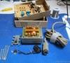 Commodore Amiga 500/600 PSU Repair