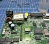 Commodore Amiga 600 full Recap #1