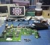 Commodore Amiga 600 full Recap #2